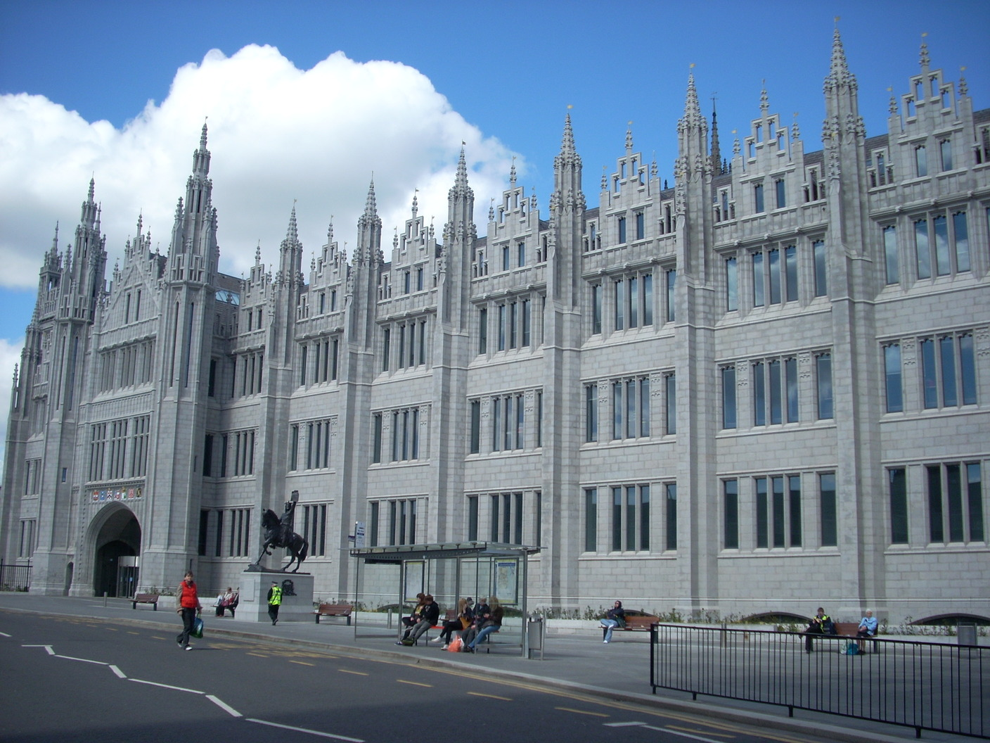 Marischal College A.resized